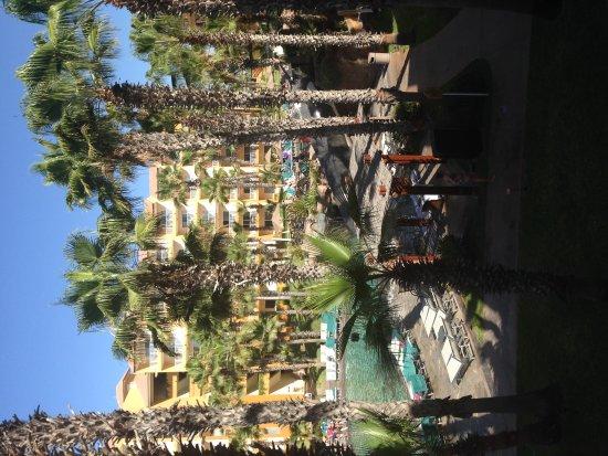 Villa del Palmar Beach Resort & Spa Los Cabos: IMG_1798_large.jpg