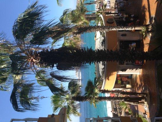 Villa del Palmar Beach Resort & Spa Los Cabos: IMG_1795_large.jpg