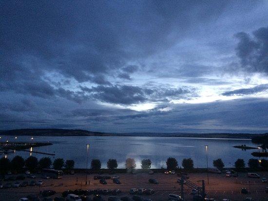 Hamar, Noruega: photo1.jpg