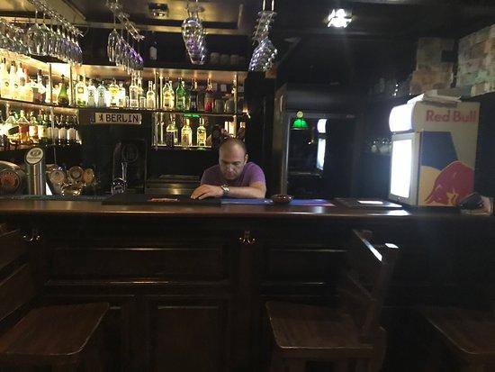 Munchen Pub: photo0.jpg