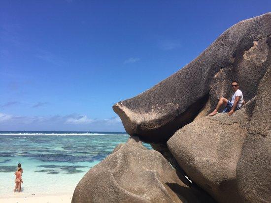 Kempinski Seychelles Resort: photo2.jpg