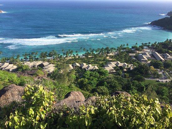 Kempinski Seychelles Resort: photo3.jpg