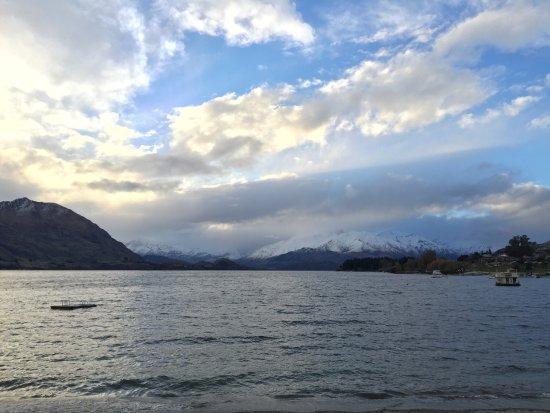 Wanaka, New Zealand: photo0.jpg