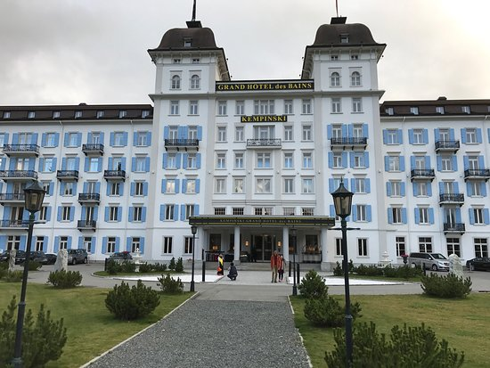 Kempinski Grand Hotel des Bains St. Moritz: photo1.jpg