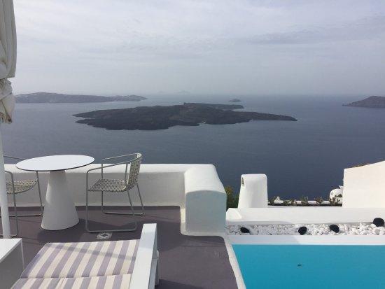 Dreams Luxury Suites: photo2.jpg