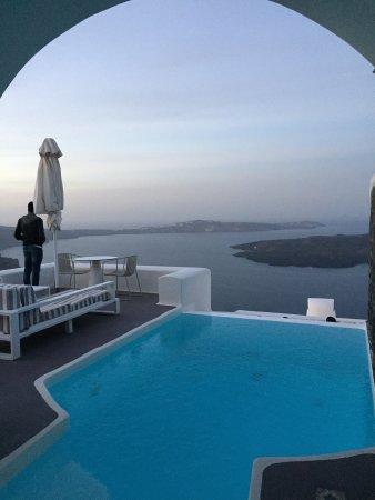 Dreams Luxury Suites: photo3.jpg