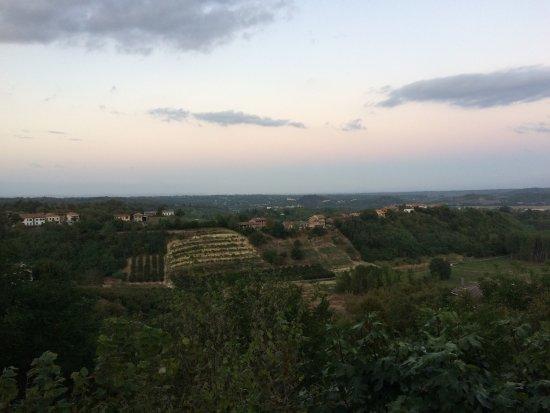 Vaglio Serra, Italy: photo0.jpg