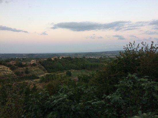 Vaglio Serra, Italy: photo1.jpg
