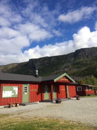 Hemsedal, Noruega: photo0.jpg