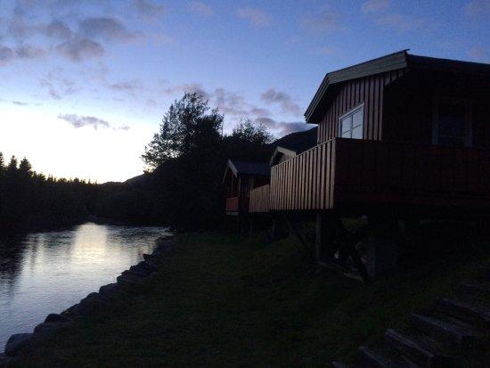 Elvely Camping : photo1.jpg