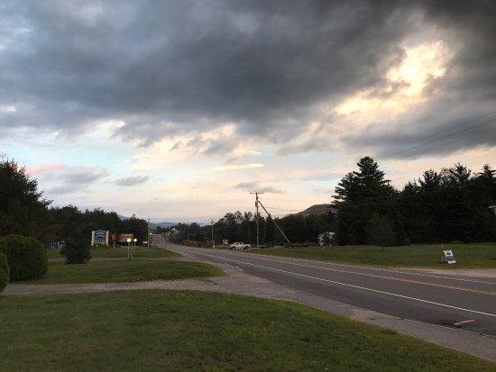 Twin Mountain Motor Court & RV Park: photo2.jpg