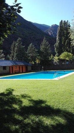 Castellarnau Hotel : IMG_20170913_172548_large.jpg