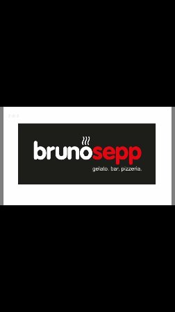 Brunosepp