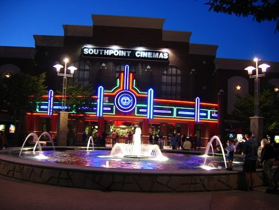 rows· View mall directory info for The Streets at Southpoint in Durham, NC – including stores, .