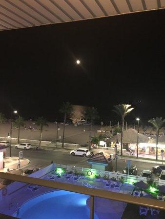 Hotel Isabel: photo1.jpg