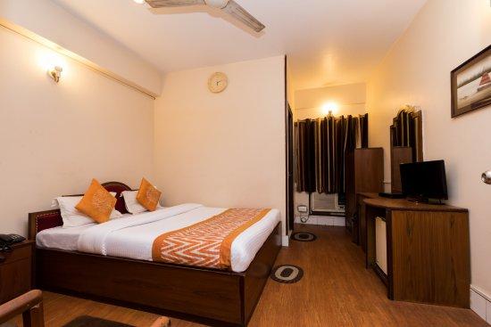 OYO 3055 Hotel Beeu
