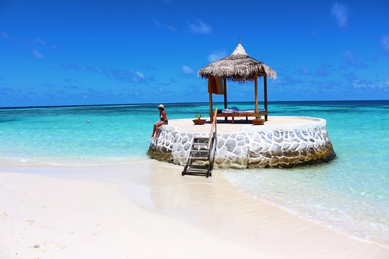 Maayafushi Island: IMG_3927_fhdr_large.jpg
