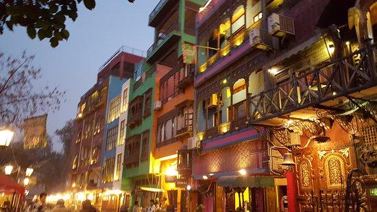 randi Pakisztán Lahore zsidó online társkereső oldalak