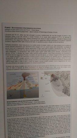 Boscoreale, Ιταλία: P_20170828_091136_large.jpg