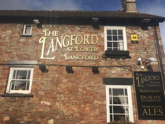 Lower Langford照片