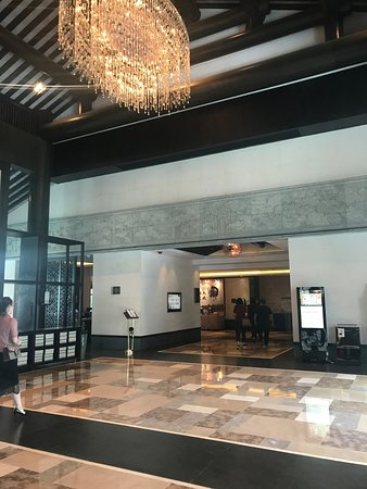Old Xianheng Hotel : photo7.jpg