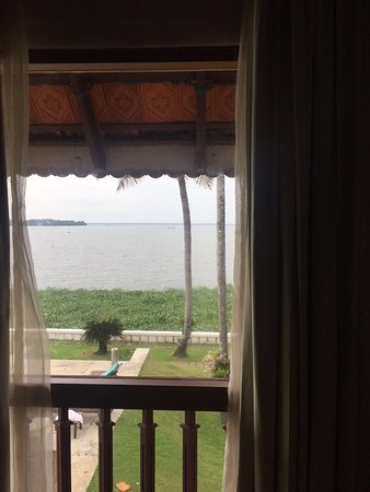 Lemon Tree Vembanad Lake Resort: photo2.jpg