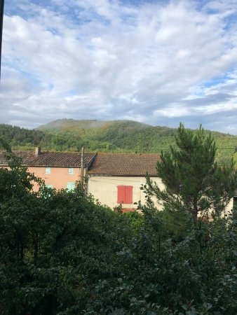 Sonnac-sur-l'Hers 사진