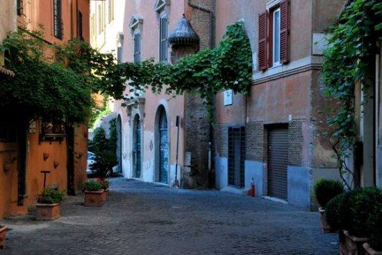 Villa della Fonte Photo