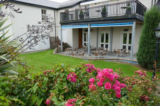 Roganstown Hotel and Country Club: Roganstown Hotel & Country Club
