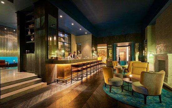 konkurrenzfähiger Preis begehrte Auswahl an preisreduziert Caprice, Amman - Restaurant Reviews, Photos & Phone Number ...