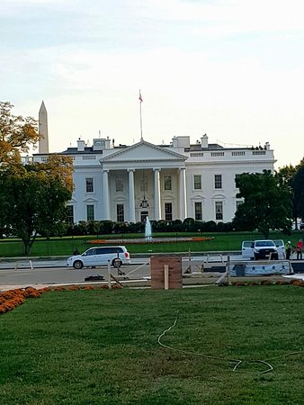 White House: FB_IMG_1505379233791_large.jpg