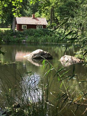 Flen, Szwecja: photo1.jpg
