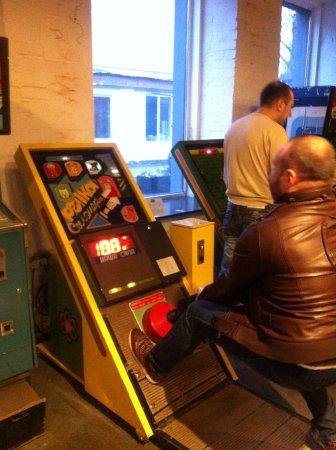 Игровые автоматы третьковская самое лучшее интернет казино по отдачи де