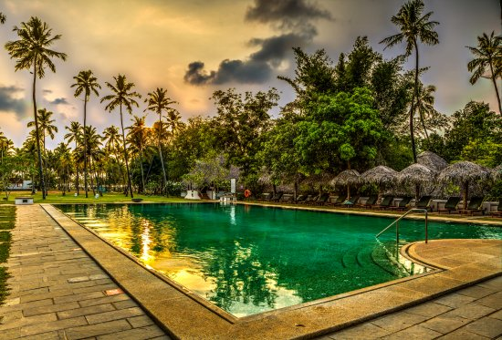Marari Beach Resort Mararikulam Kerala Reviews Photos Rate Comparison Tripadvisor