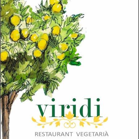 Viridi Carlos lll: getlstd_property_photo