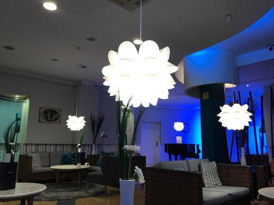 Velamar Budget Boutique Hotel: photo1.jpg