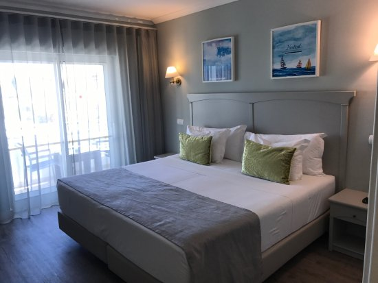 Velamar Boutique Hotel: photo2.jpg