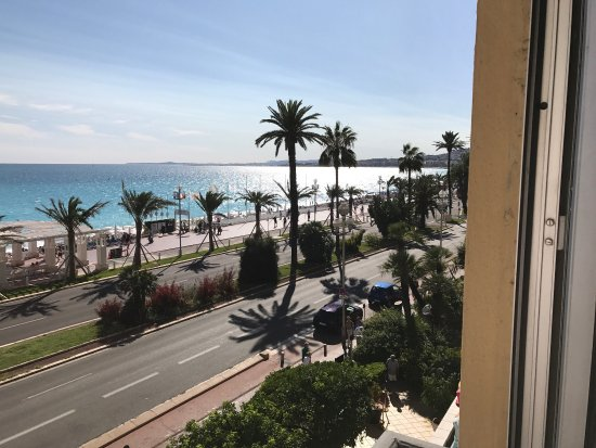 Hotel Le Royal: photo5.jpg