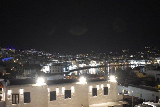 Stelios View Mykonos Town: photo1.jpg