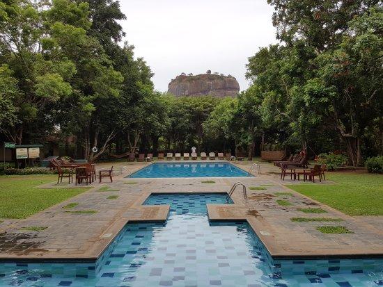 Hotel Sigiriya: 20170908_042821_large.jpg
