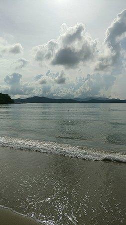 Vivanta by Taj - Rebak Island Resort: Screenshot_20170914-163457_large.jpg