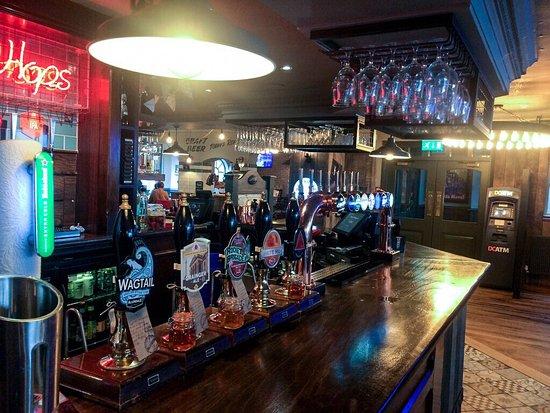 Salutation Inn: photo0.jpg