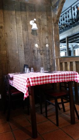 bistrot de la gare saint tienne restaurant avis num ro de t l phone photos tripadvisor. Black Bedroom Furniture Sets. Home Design Ideas