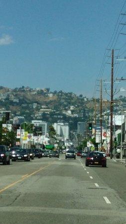 Andaz West Hollywood Photo