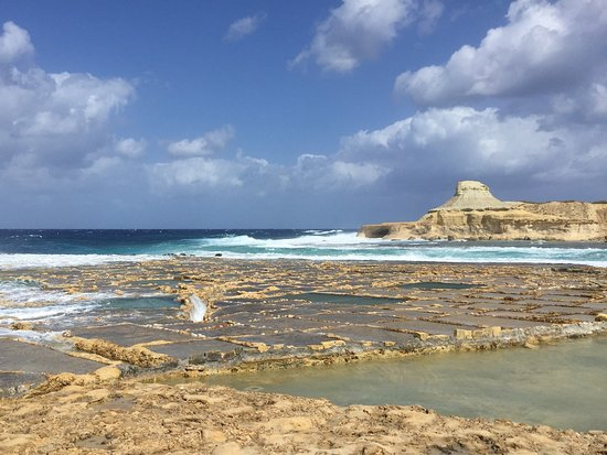Zebbug, Μάλτα: photo0.jpg