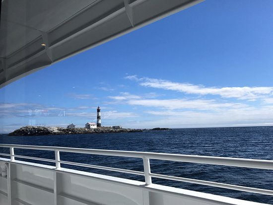 Island Adventures: photo4.jpg