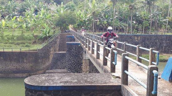 Mengwi, Endonezya: photo2.jpg