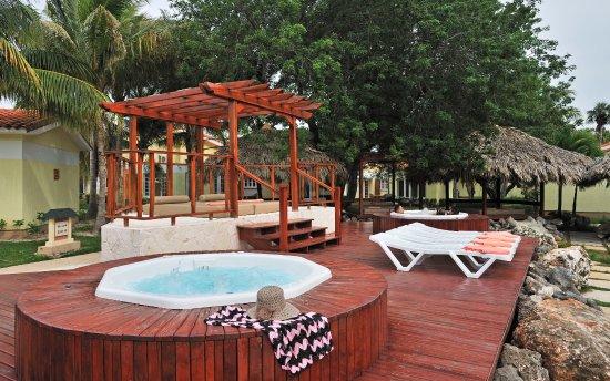 sol palmeras all inclusive resort reviews photos. Black Bedroom Furniture Sets. Home Design Ideas