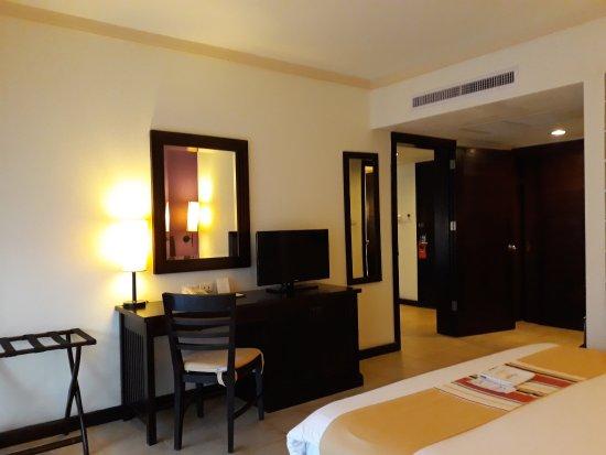 Centara Kata Resort Phuket foto