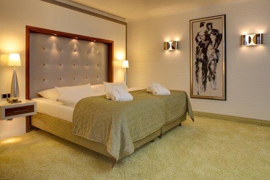 Best Western Plus Hotel B 246 Ttcherhof Ab 84 1̶2̶8̶ ̶